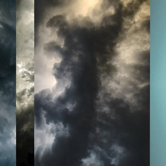 Due Tempeste cover art