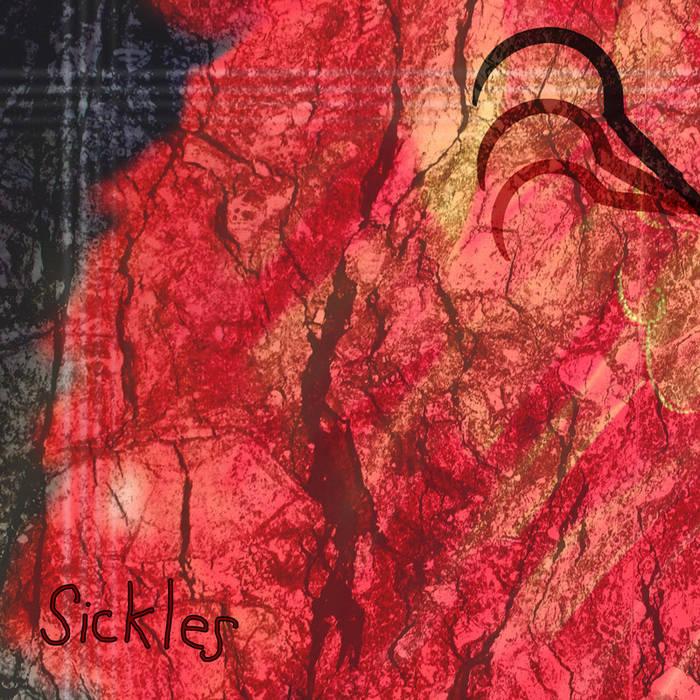 Golden Earbrain cover art
