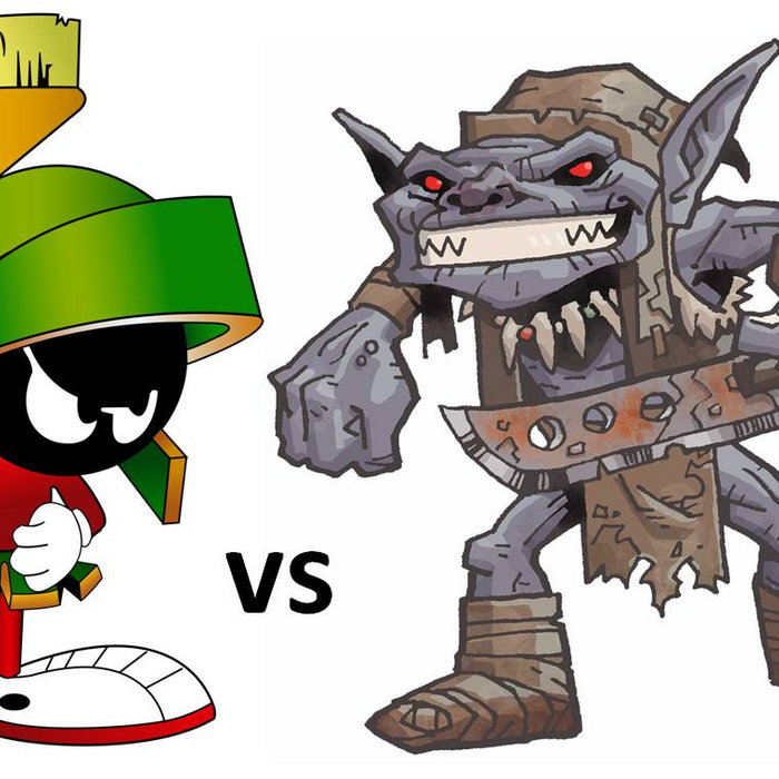 Title: the game featuring lil wayne  tyler the creator - martians vs goblins lyrics views: 142534 like: 608 dislike