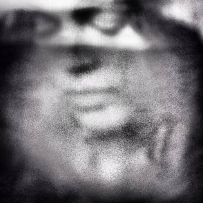 Bruno Pronsato presents Momentum Of The Farce cover art