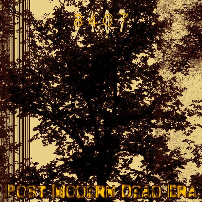 8407 cover art
