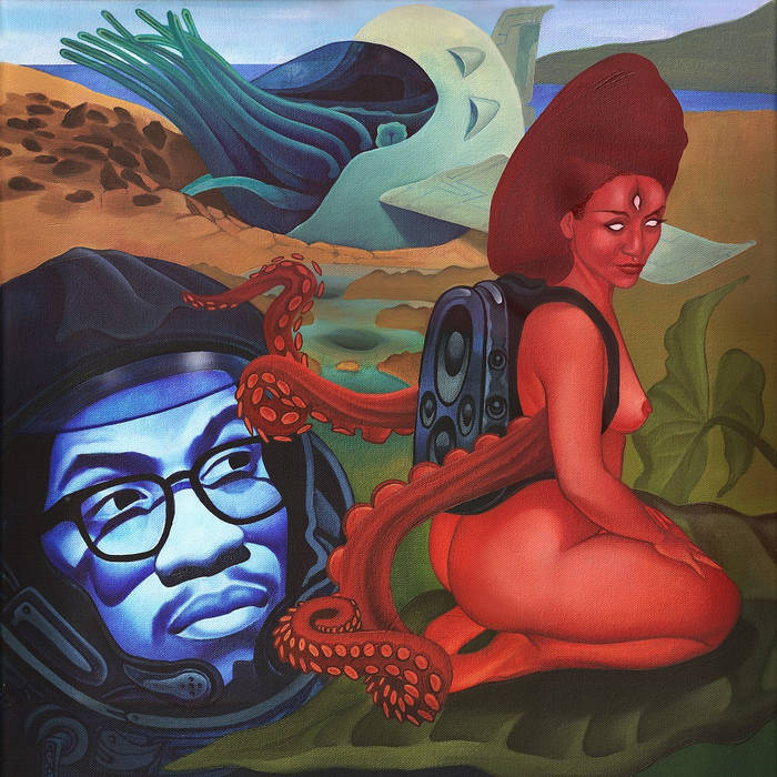 Hancock cover art