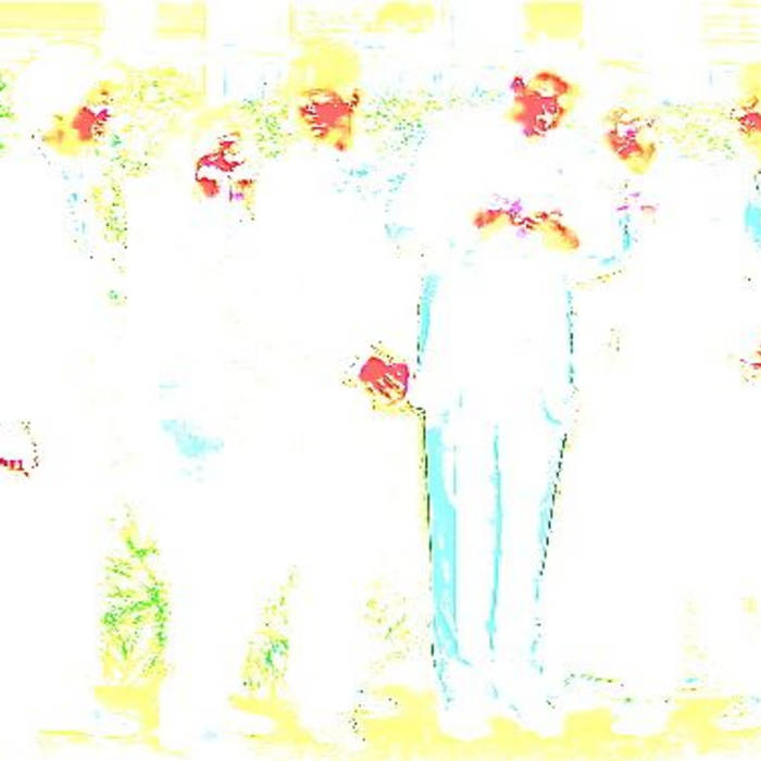 Sleep-P cover art