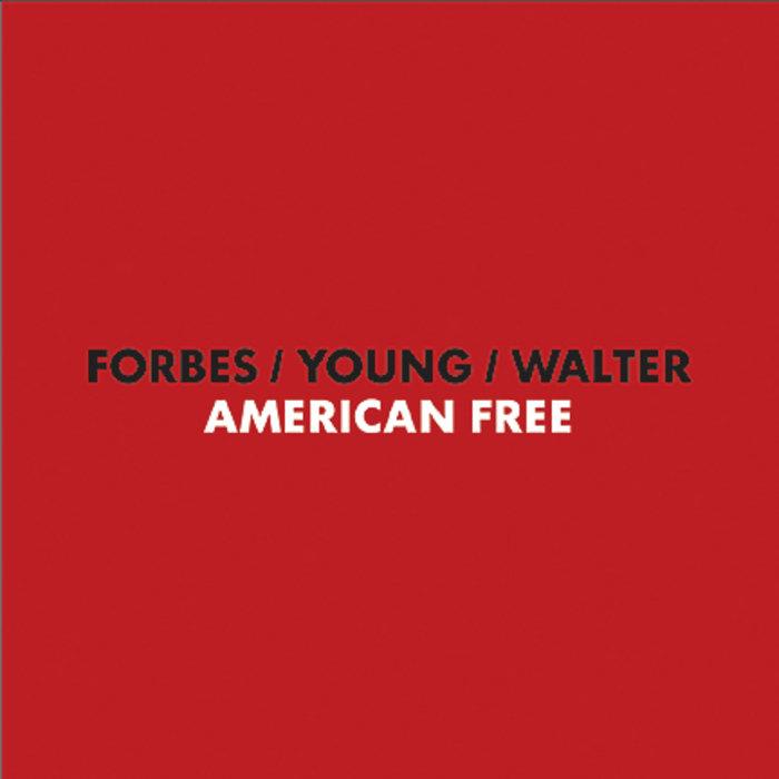 American Free cover art