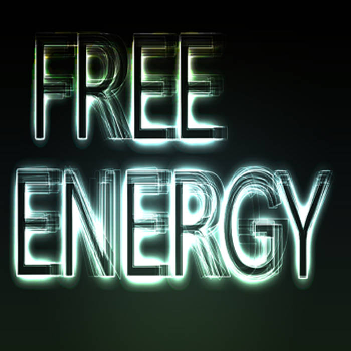 Pyromania cover art