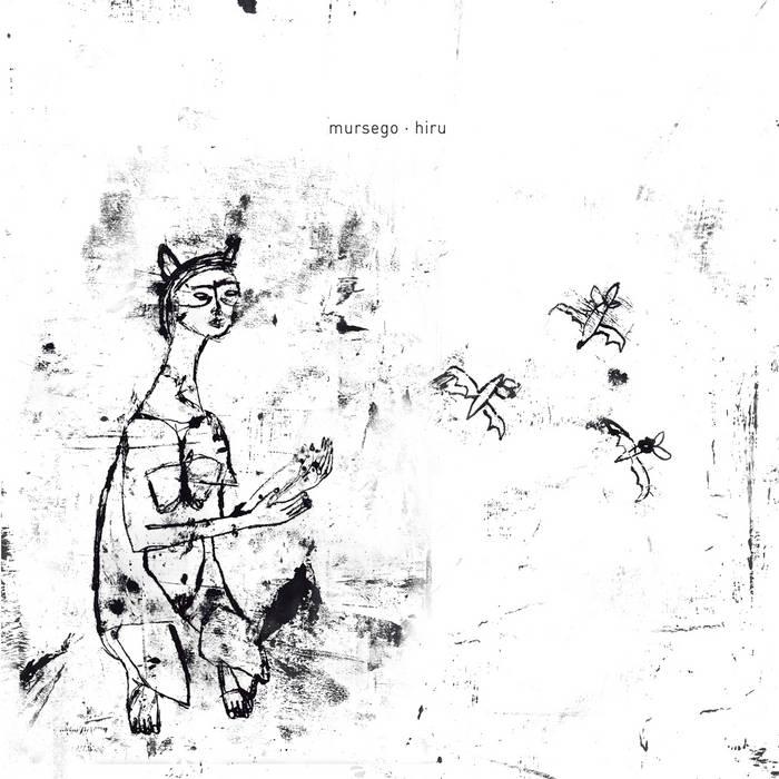 Hiru (3) cover art