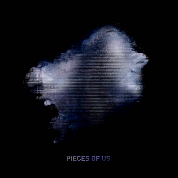 Pieces Of Us cover art