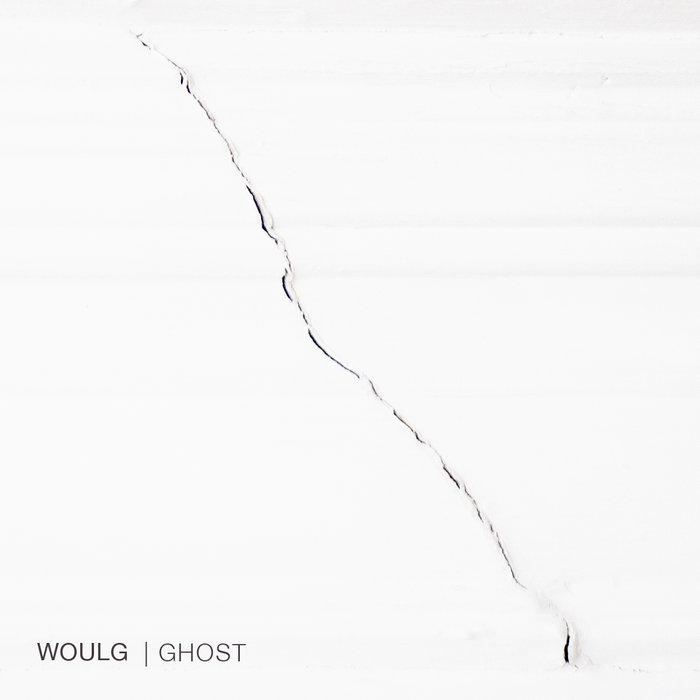 [OUT_54] GHOST cover art