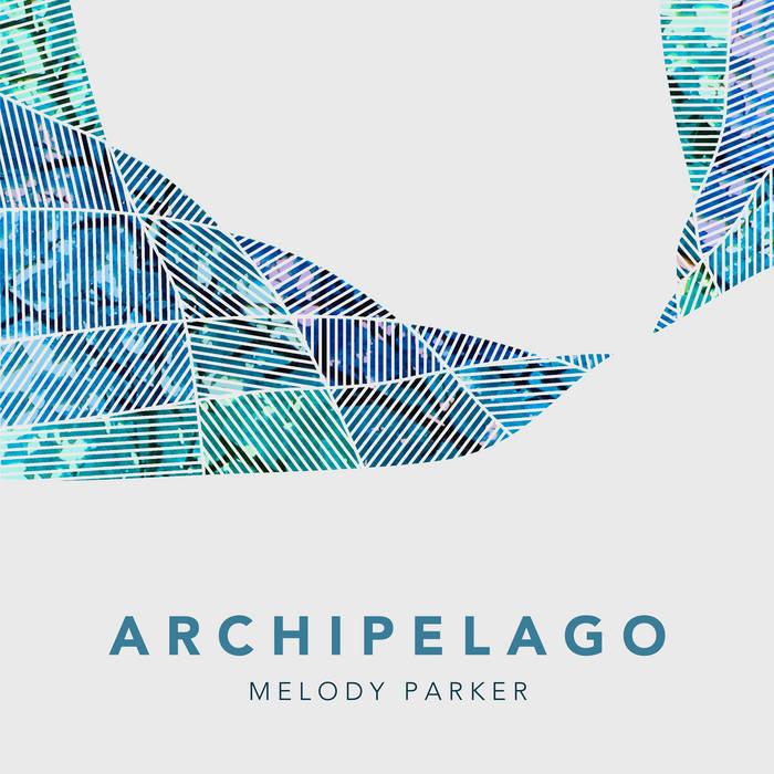 Archipelago cover art