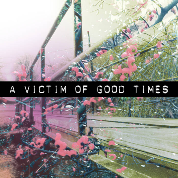 The Summer EP cover art