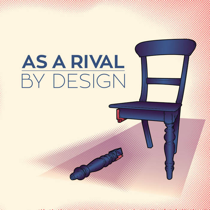 By Design cover art