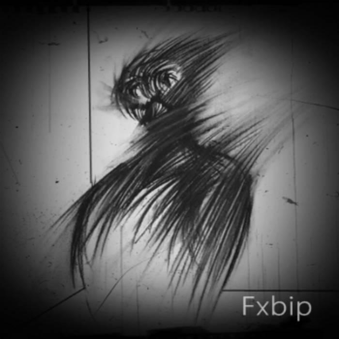 Fxbip cover art