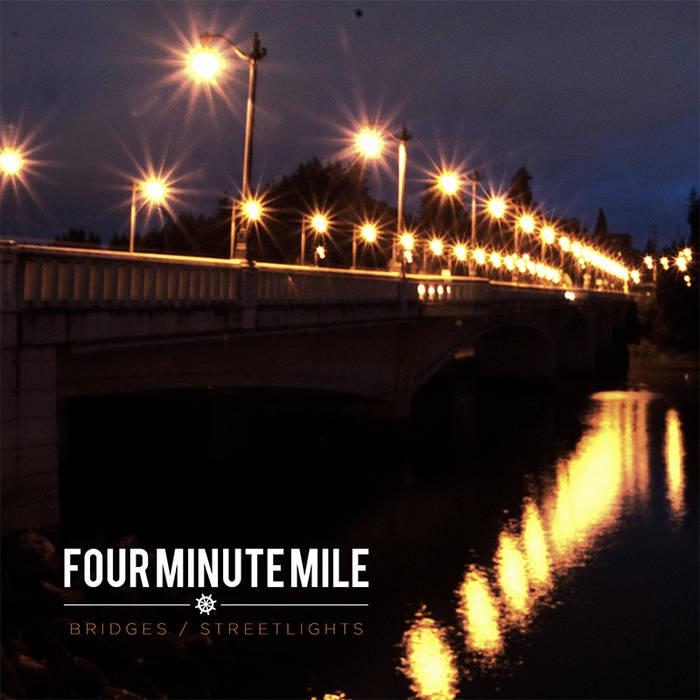 Bridges/Streetlights cover art