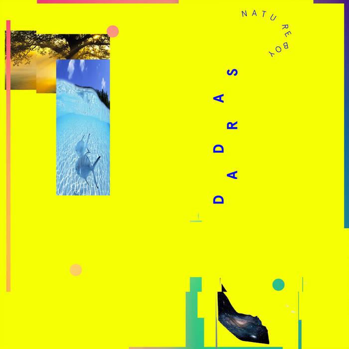 Twice cover art