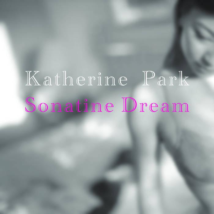 Sonatine Dream cover art