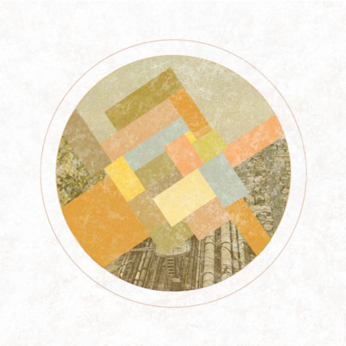 Omni Center cover art