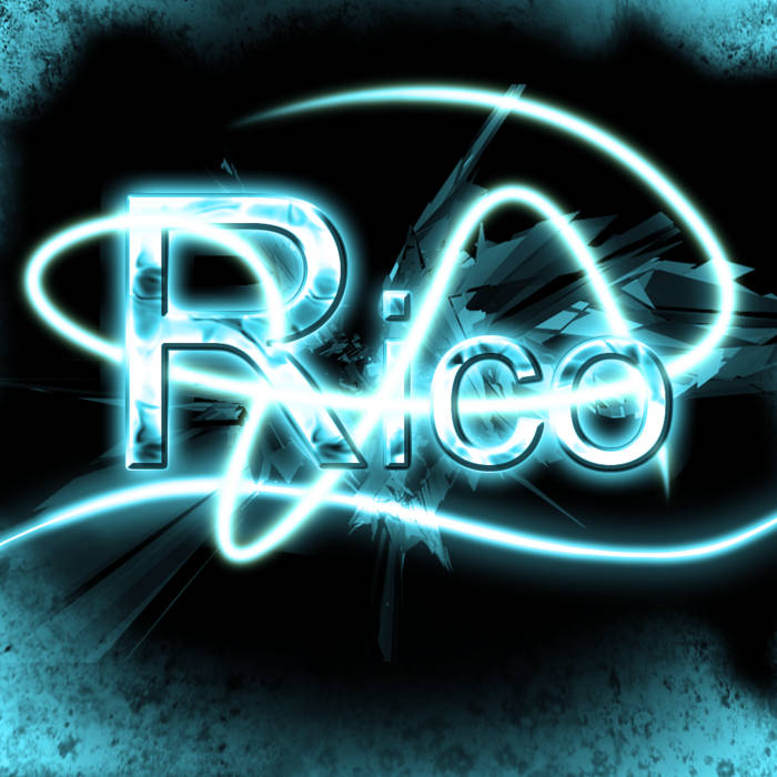 R.I.C.O. Remix Ft Drake, Dan Davis cover art