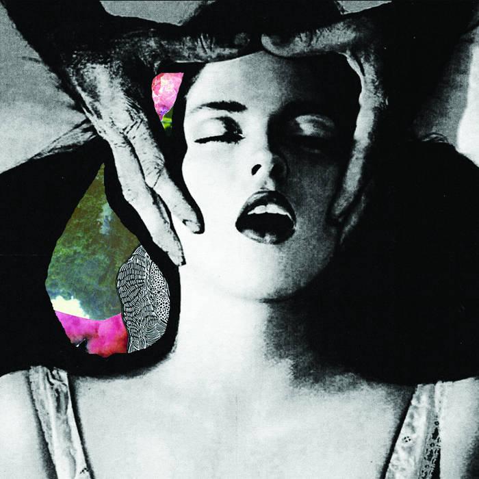 Purple Pilgrims (PA128) cover art