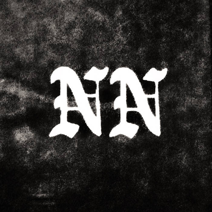 ANNAPURA II cover art
