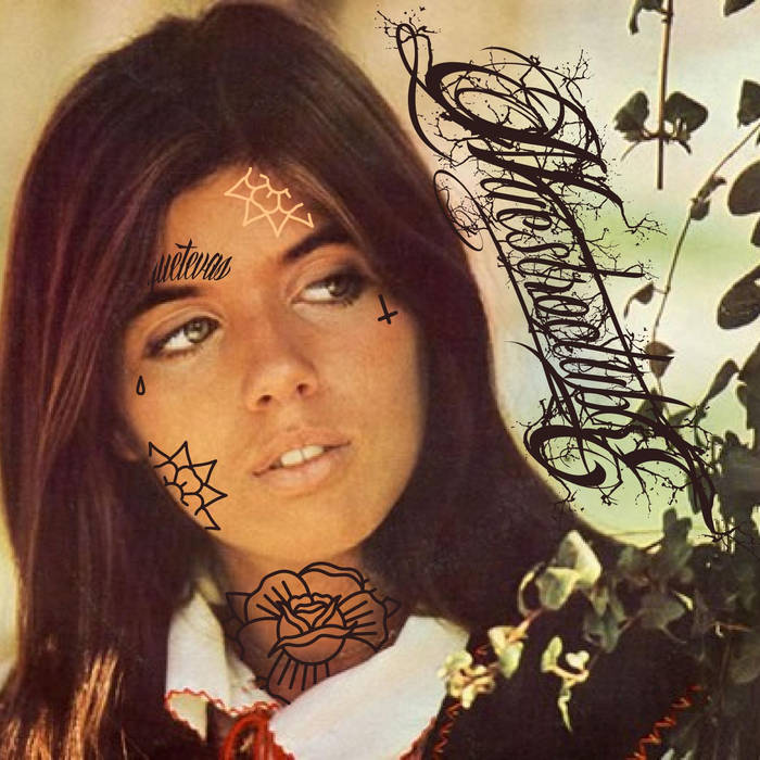 Porque te vas (Jeanette cover) cover art