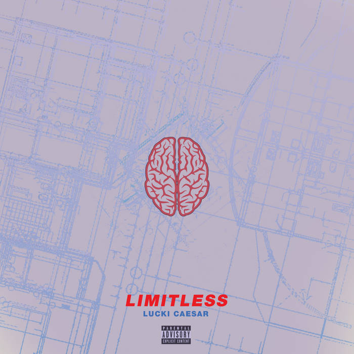 LIMITLESS (SNIPPET) cover art