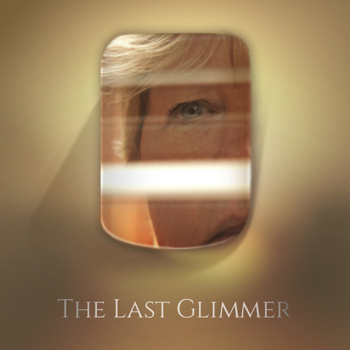 The Last Glimmer - Official Soundtrack cover art