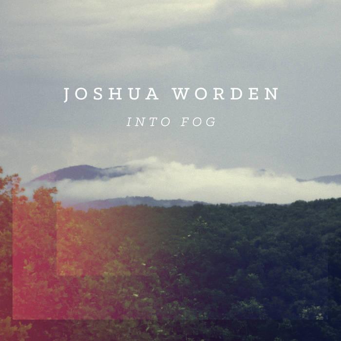 Into Fog cover art