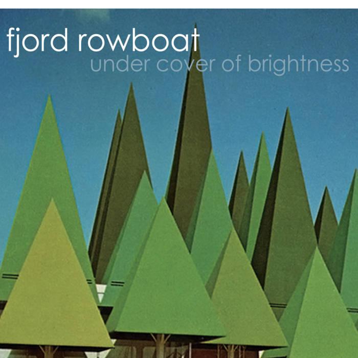 Under Cover Of Brightness cover art