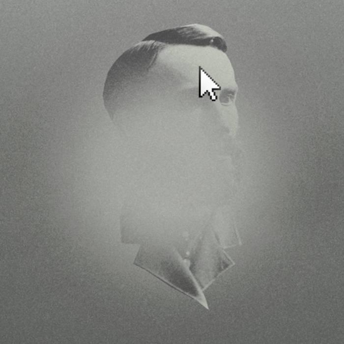 Fjords, Vol. II cover art