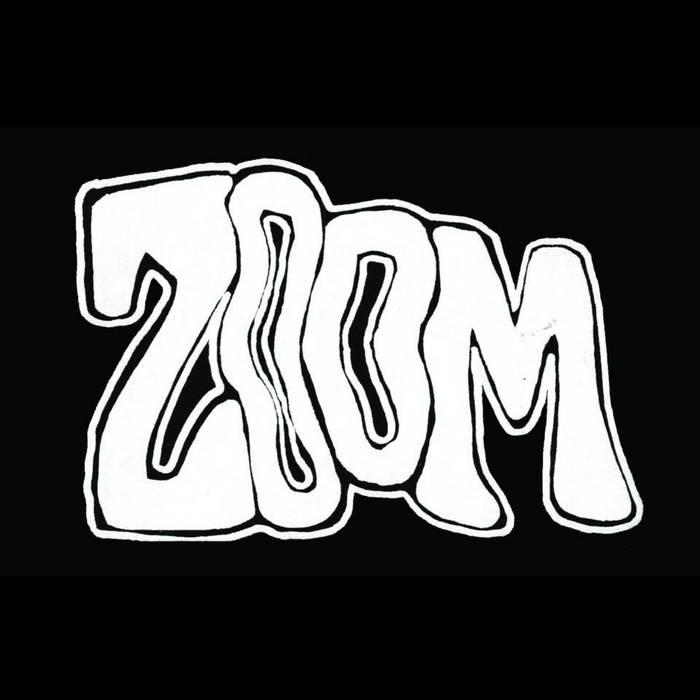 ZOOM DEMO 2013 cover art