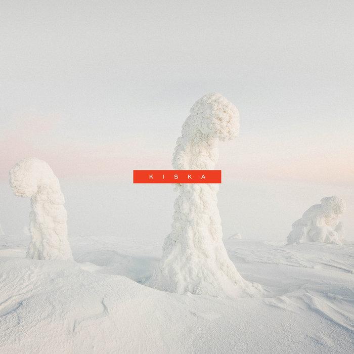 KISKA cover art
