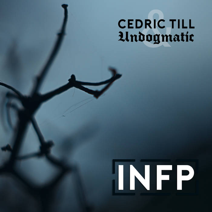 INFP cover art
