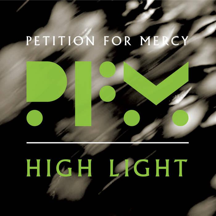 High Light cover art