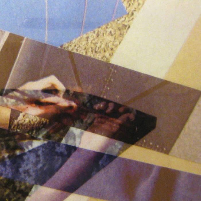 Coyote Image Medicinals cover art