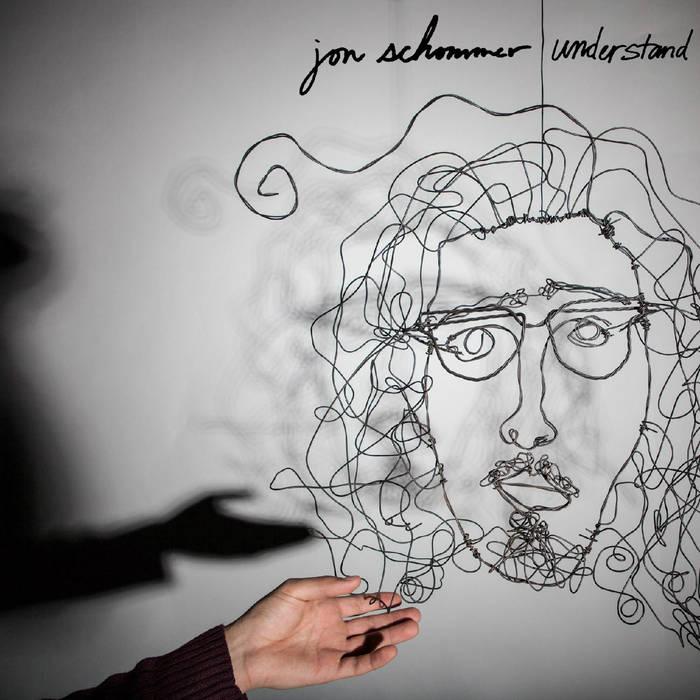 Understand cover art