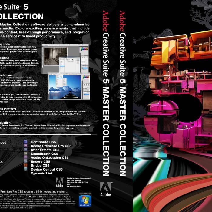 Adobe premiere pro cs6 keygen direct download