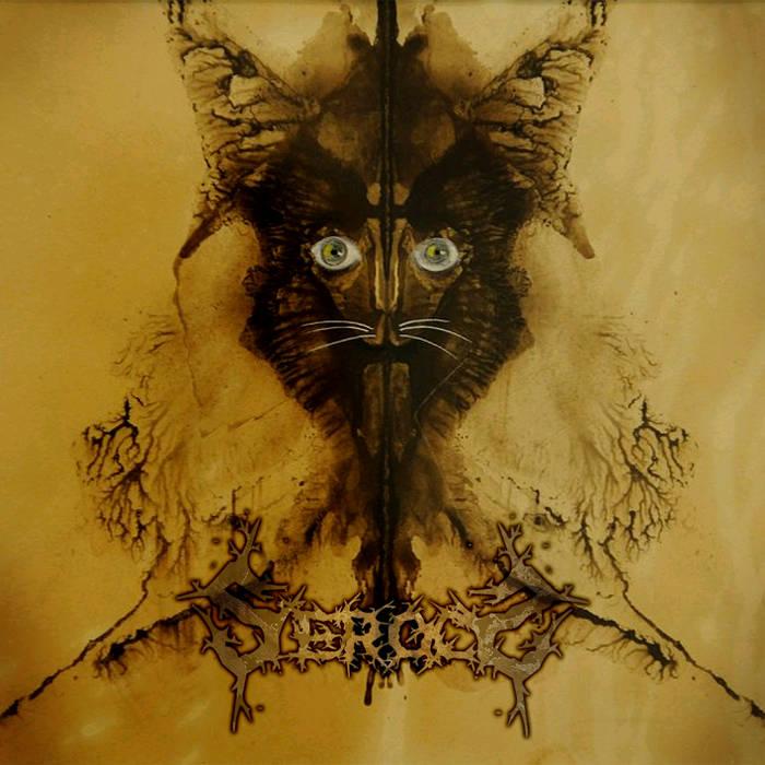 Oneirology cover art