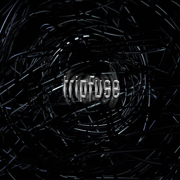 tripfuse cover art