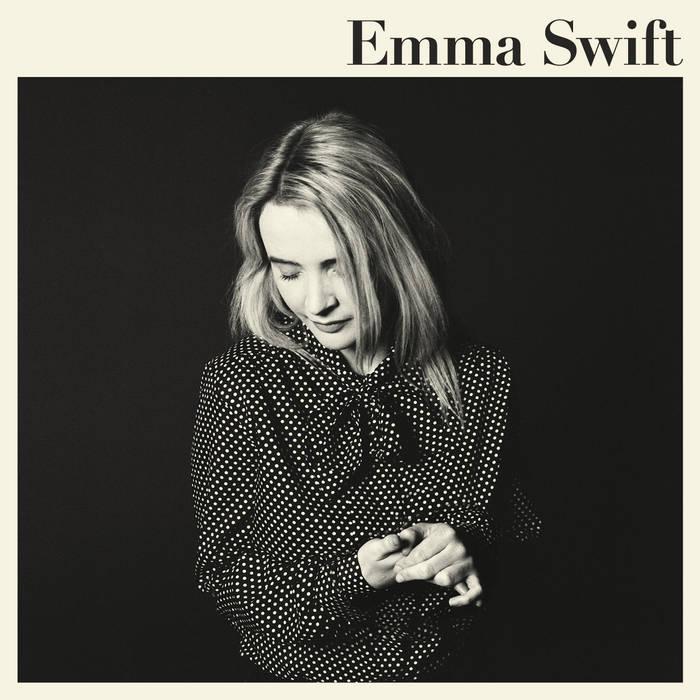 Emma Swift cover art