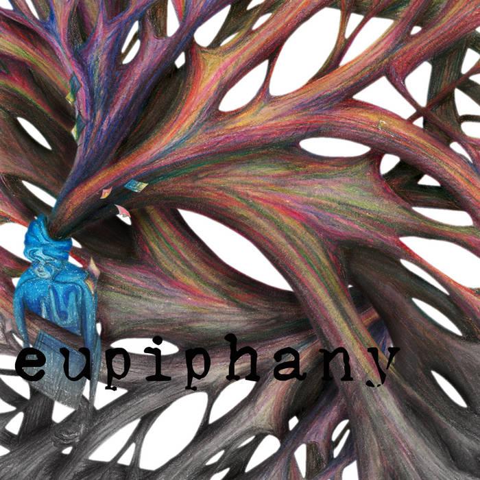 VOL 2 cover art