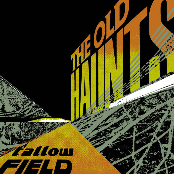 Fallow Field cover art