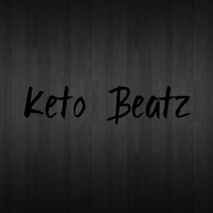 Keto Beats cover art