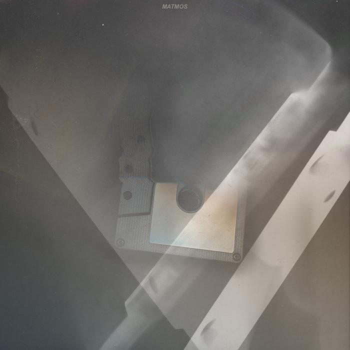 MATMOS cover art