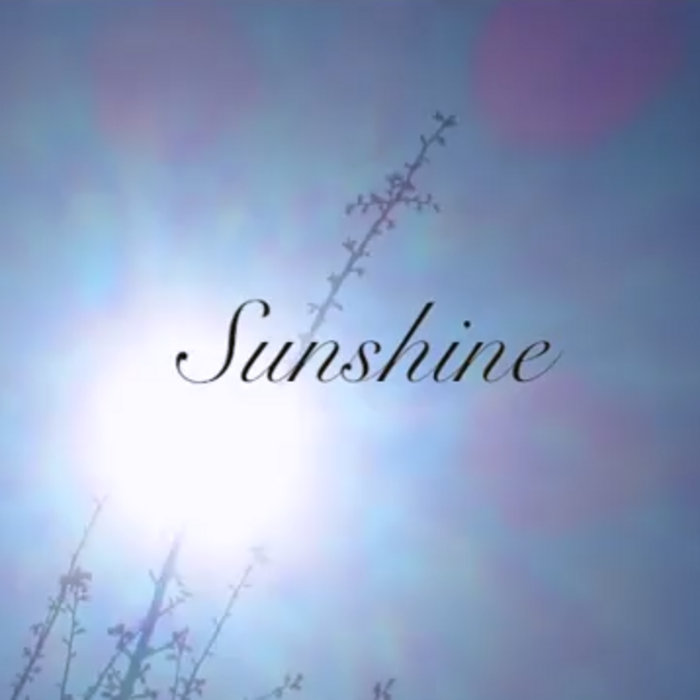 Selena Dhillon - Sunshine (Outkast Revisit) cover art