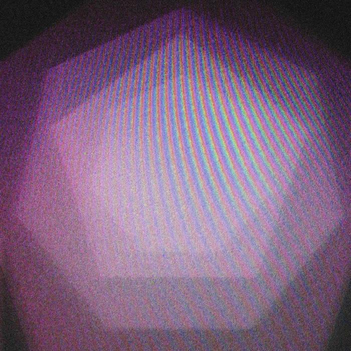 Zone V-VI cover art