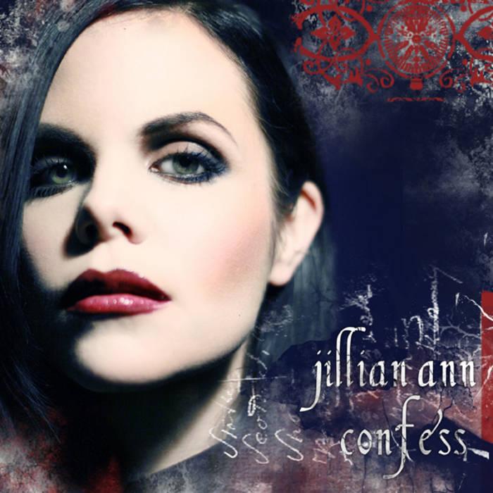 Confess Remixes 1.0 cover art