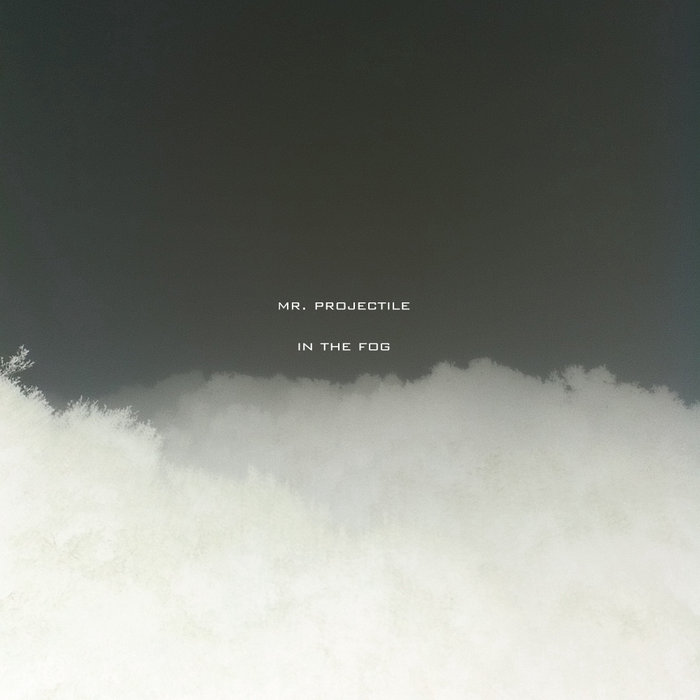 In The Fog cover art
