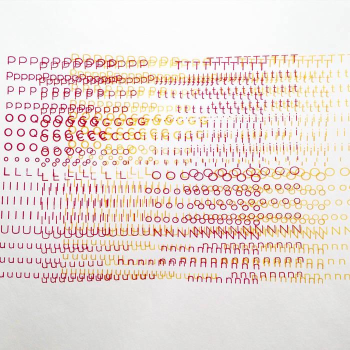 [VLEK21] Lawrence Le Doux - Pollution cover art