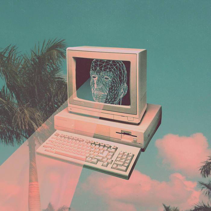 Neo Cali cover art