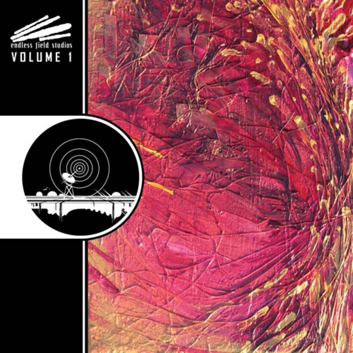 Endless Field Studios, Volume 1 cover art